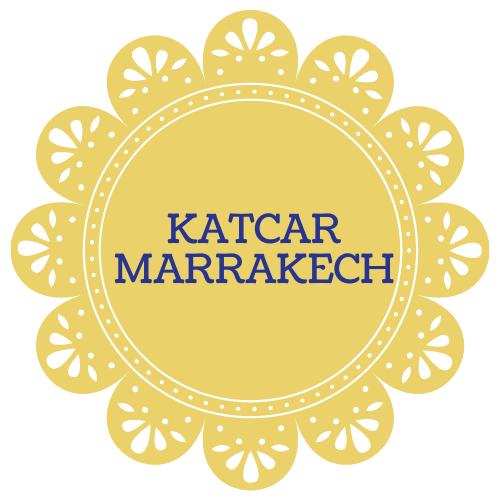 KATCAR Marrakech