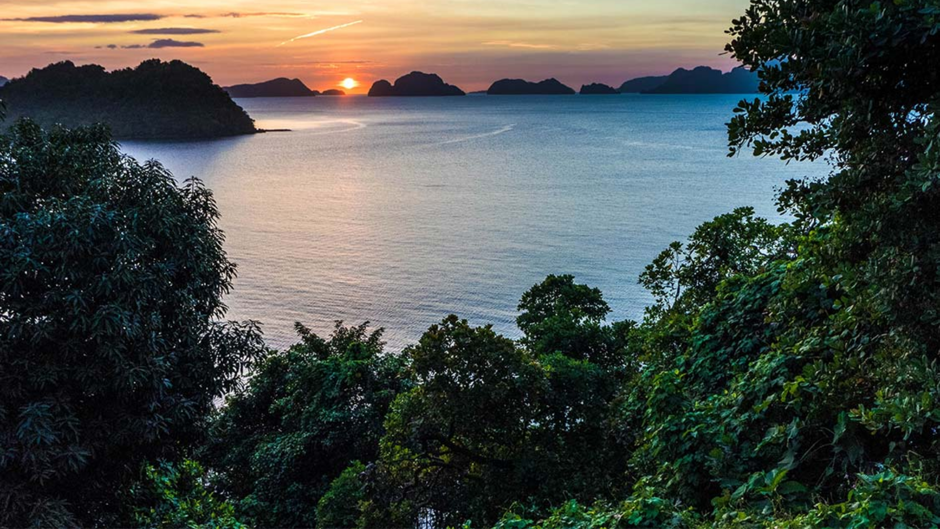Why Travel with Your Family at The El Nido, Philippines