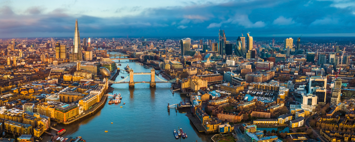 How to Visit London on a Budget